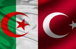 تركيا-تعفي-ما-دون-الـ١٥-عاما-وفوق-الـ-٦٥-عاما-من-الجزائريين-من-تأشيرة-دخول-البلاد