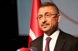 تركيا-تعلن-استعدادها-لإرسال-قوات-إلى-ليبيا--حال-تلقي-طلبا-رسميًا