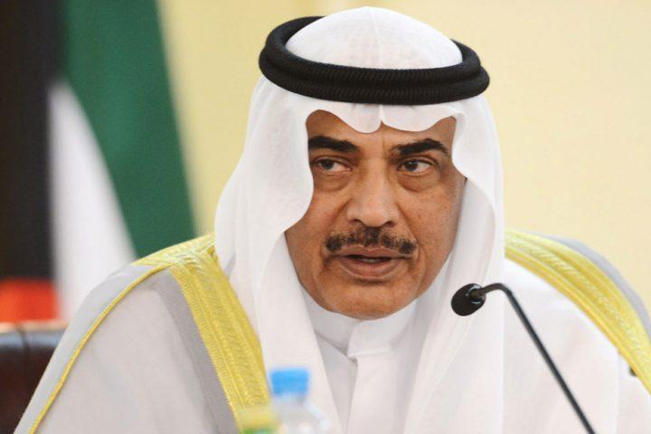 تعيين-حكومة-كويتية-جديدة-برئاسة-صباح-خالد-الصباح