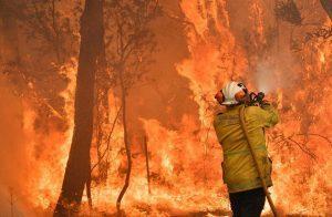 حالة-طوارىء-صحية-في-سيدني-بسبب-دخات-الحرائق-السام-الذي-يلف-كبرى-مدن-استراليا
