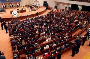 حكومة-عراقية-جديدة