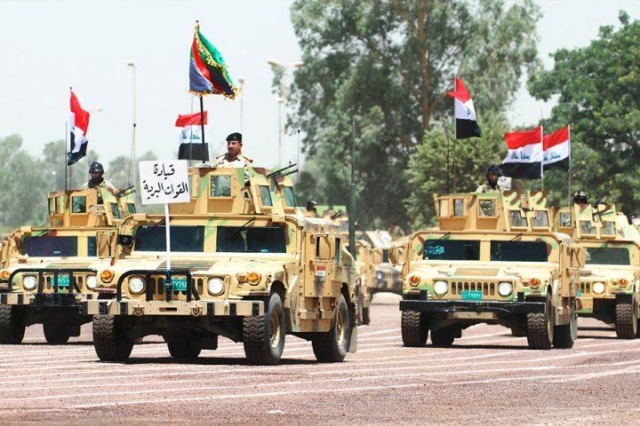 حملة-امنية-في-العراق-لتطهير-داعش.jpg000