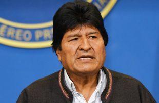 رئيس-بوليفيا-واشنطن-دبّرت-انقلابا-للسيطرة-على-احتياطات-الليثيوم-في-بوليفيا
