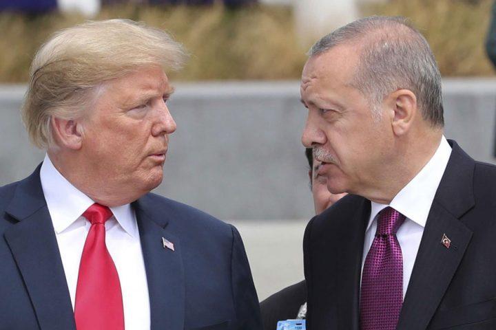 رسالة-تركيا-للكونغرس-الأمريكي