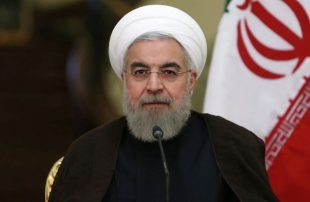 روحاني-يدعو-الدول-الإسلامية-للتحرر-من-هيمنة-الدولار