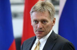 روسيا-تدخل-طرف-ثالث-في-ليبيا-لن-يحل-النزاع-على-السلطة