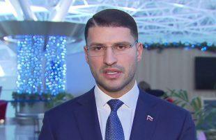 روسيا-تُكذّب-حفتر-بشأن-التقدم-تجاه-طرابلس