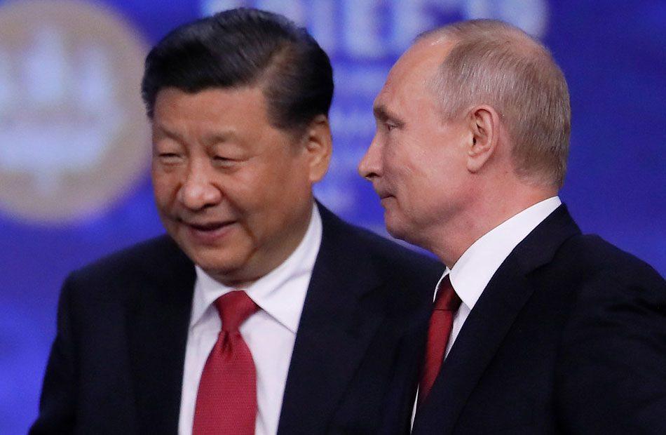 روسيا-والصين-تستخدمان-فيتو-ضد-إدخال-مساعدات-لسوريا