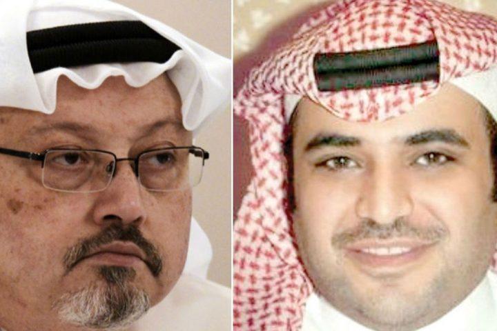سعود-القحطاني--يظهر-من-جديد-قضاؤنا-عادل-وشامخ-لا-تهزه-رياح-المنتقدين