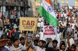 سقوط-٢١-قتيلا-بعد-تجدد-التظاهرات-والاشتباكات-في-الهند
