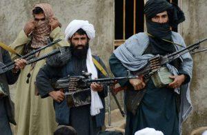 طالبان-تنفي-تخصيص-واشنطن-أموالا-لها