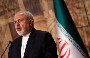 ظريف-يعلن-استعداد-طهران-للتعاون-من-أجل-تأمين-الملاحة-بالخليج