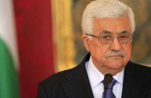 عباس-لا-انتخابات-دون-أن-تسمح-إسرائيل-للمقدسيين-بالتصويت-في-قلب-القدس