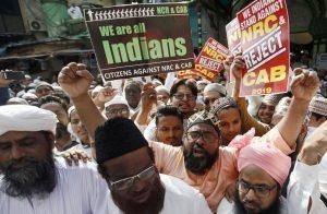 علماء-المسلمين-يدعو-الهند-إلى-التراجع-عن-قانون-الجنسية-العنصري