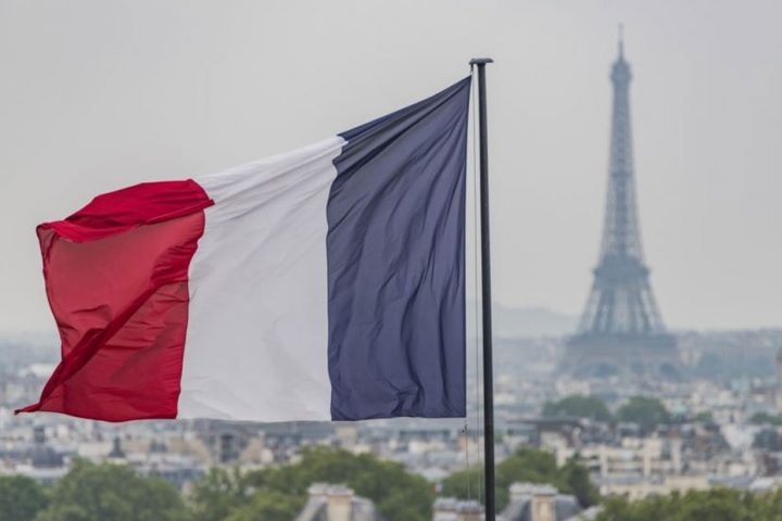 فرنسا-تستعد-للانضمام-إلى-مصر-واليونان-وقبرص-في-المتوسط