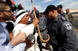 فلسطين-تحذر-من-تداعيات-سيطرة-إسرائيل-على-الضفة-الغربية