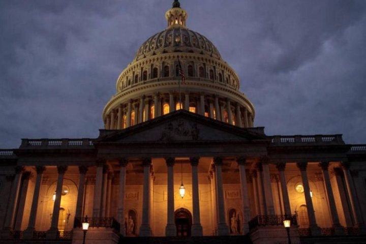 في-تحدّ-لتركيا-الكونغرس-الأميركي-يرفع-الحظر-على-تزويد-قبرص-بالسلاح