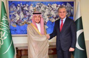 في-زيارة-ذات-أهمية-قصوى-وزير-خارجية-السعودية-في-باكستان