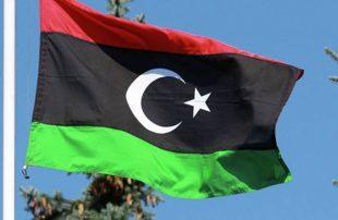 قوى-الزنتان-تعلن-تأييدها-لمذكرة-التفاهم-الأمني-بين-ليبيا-وتركيا