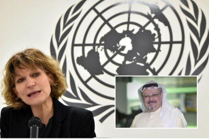 كالامار-تطالب-بالكشف-عن-مسؤولي-السعودية-الكبار-الضالعين-في-اغتيال-خاشقجي