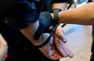 كندا-تلقي-القبض-على-رجل-احتجزته-تركيا-بتهمة-الانضمام-للدولة-الإسلامية
