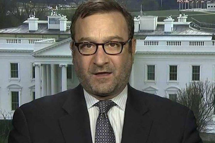 مسؤول-أمريكي-إيران-قد-تكون-مسؤولة-عن-الهجوم-على-قاعدة-بلد-بالعراق