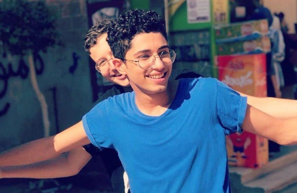مصر-السجن-15-عامًا-لقاتل-شهيد-الشهامة-بالمنوفية