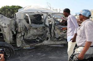 مقتل٦١-شخصا-إثر-تفجير-سيارة-مفخخة-في-مقديشيو
