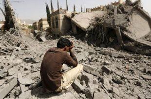 مقتل-17-شخصا-في-ثالث-استهداف-لسوق-شعبي-في-صعدة-اليمنية