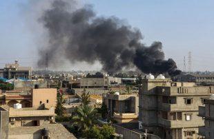 مقتل-3-أشخاص-في-قصف-إماراتي-على-مسلاتة-الليبية