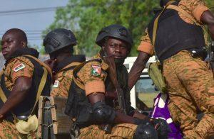 مقتل-35-مدنيا-غالبيتهم-من-النساء-في-هجوم-مزدوج-شمال-بوركينا-فاسو