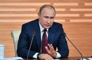 ملخص-مؤتمر-بوتين-السنوي-الـ15-بحضور-نحو-2000-صحفي