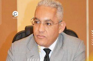 نور-الدين-السالمي-وزير-تونسي