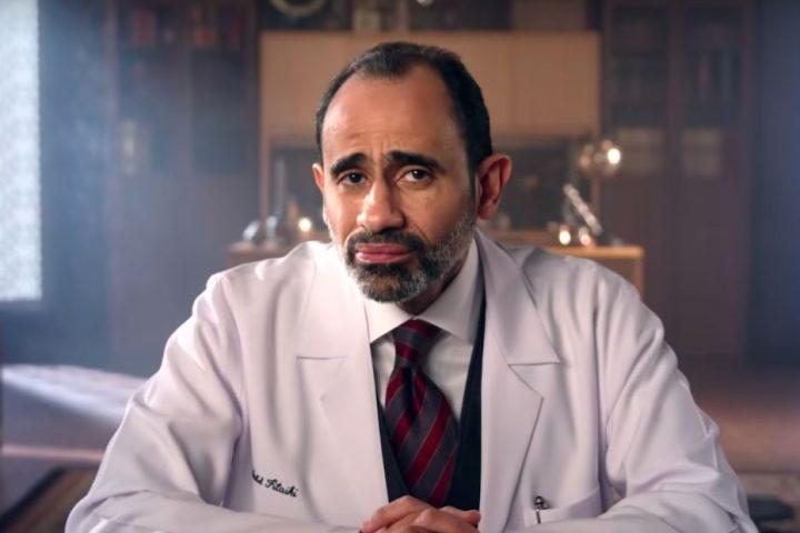 هيومن-رايتس-ووتش-تدعو-السعودية-لإسقاط-التهم-المسيسة-عن-الطبيب-وليد-فتيحي