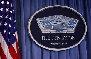 وزارة-الدفاع-الأميركية-تنفي-الاتهامات-بالكذب-حول-أفغانستان