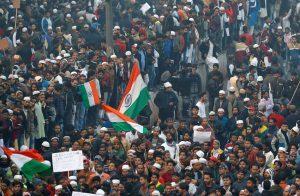 17-قتيلا-حصيلة-احتجاجات-الهند