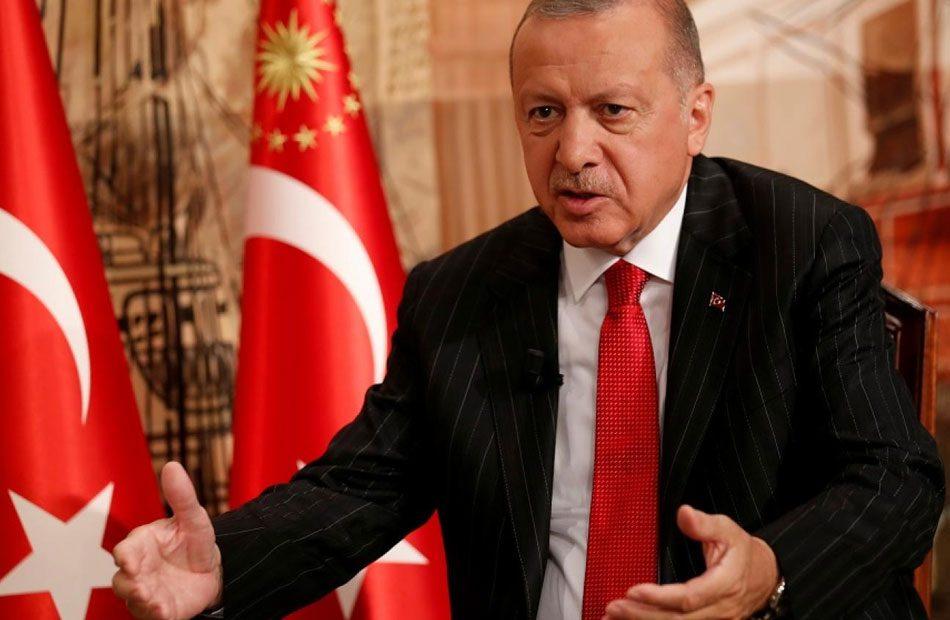أردوغان-أبلغنا-روسيا-أن-صبرنا-على-ما-يحدث-بإدلب-قد-نفذ