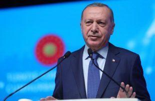 أردوغان-أوروبا-ستواجه-مشاكل-وتهديدات-ضخمة-حال-إسقاط-الحكومة-الشرعية-في-ليبيا