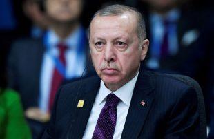 أردوغان-السيل-التركي-مشروع-تاريخي-يعمق-علاقاتنا-مع-روسيا