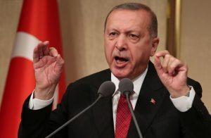 أردوغان--القدس-من-مقدسات-المسلمين-وصفقة-القرن-مرفوضة