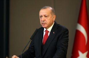 أردوغان-حفتر-اختبأ-في-فندق-ببرلين-ولم-يلتزم-بمسار-السلام