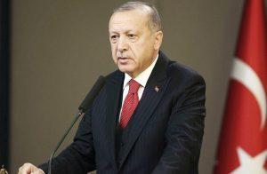 أردوغان-حفتر-رجل-لا-يوثق-به