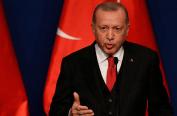 أردوغان-لن-تترك-السرّاج-وحيداً-أمام-دعم-مصر-والإمارات