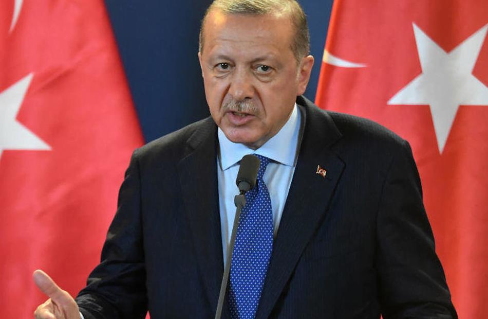 أردوغان-لن-نقف-مكتوفي-الأيدي-إزاي-التغيرات-التي-تحدث-في-منطقتنا