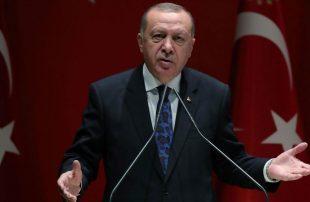 أردوغان-مجازر-إدلب-دليل-على-كذب-النظام-السوري