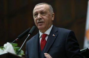 أردوغان-يتوعد-حفتر-حال-واصل-اعتداءه-على-الليبيين