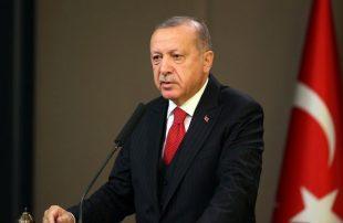 أردوغان-يزور-الجزائر-الأسبوع-المقبل-للقاء-عبد-المجيد-تبون