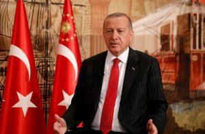 أردوغان-يزور-المنطقة-المنكوبة-بسبب-الزلزال