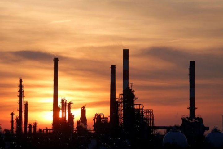 أسعار-النفط-في-أعلى-مستوى-منذ-ثلاثة-أشهر-ونصف