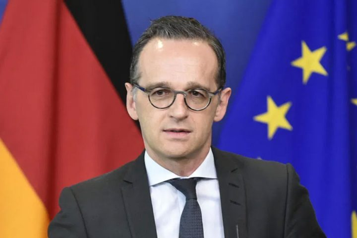 ألمانيا-تدعو-الاتحاد-الأوروبي-لاجتماع-يبحث-التوتر-في-الشرق-الأوسط
